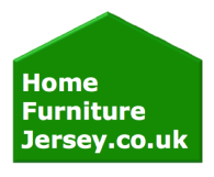 HomeFurnitureJersey.co.uk - Guernsey & Jersey's Furniture Store